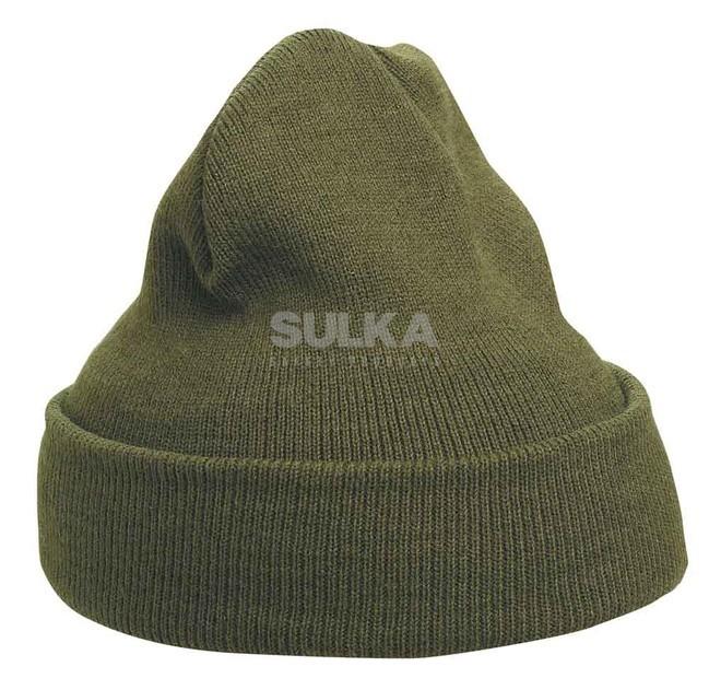 akrylová pracovná čiapka