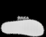 BNN WHITE HORSE SLIPPER BIELE ŠĽAPKY BENNON Z60020