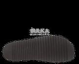BNN BROWN BEAR SLIPPER ŠLAPKY HNEDÉ BENNON Z60021