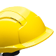 Bezpečnostné prilby