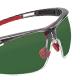 Zváračské okuliare