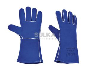 BLUE WELDING 2000044