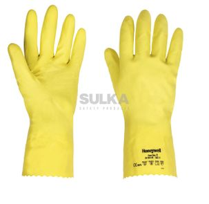 CLEAN YELLOW 2094401