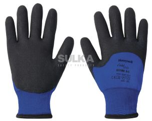 COLD GRIP NF11HD