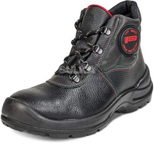 PANDA MISTRAL STRONG ANKLE S3 SRC