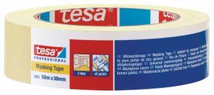 TESA® 4323 MASKOVACIA